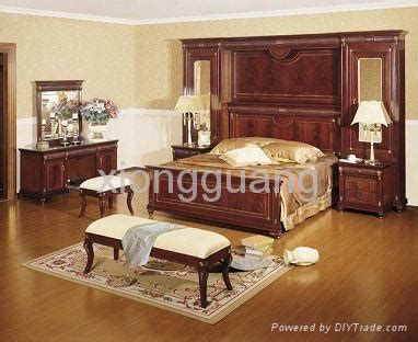 hotel bedroom furniture suppliers hotel furniture hotel bedroom set xiongguang china