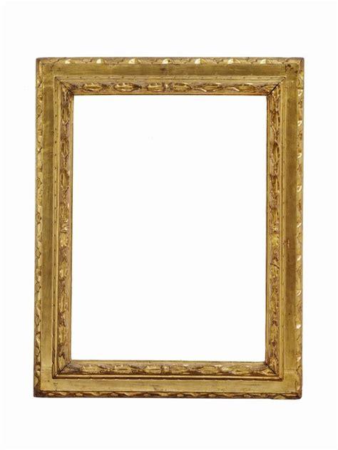 cornici bologna cornice bologna secolo xvi mobili ed oggetti d arte