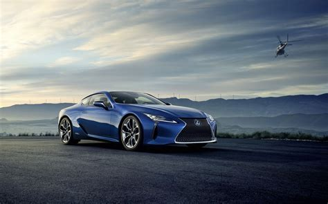 lexus lf lc price lexus lf lc price car release information