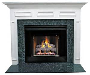 modern fireplace mantel litchfield ii mdf primed white fireplace mantel surround 36 inch modern fireplace mantels