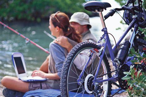 E Bike Versicherung Devk by Was Tun Gegen Den Fahrradklau You Big