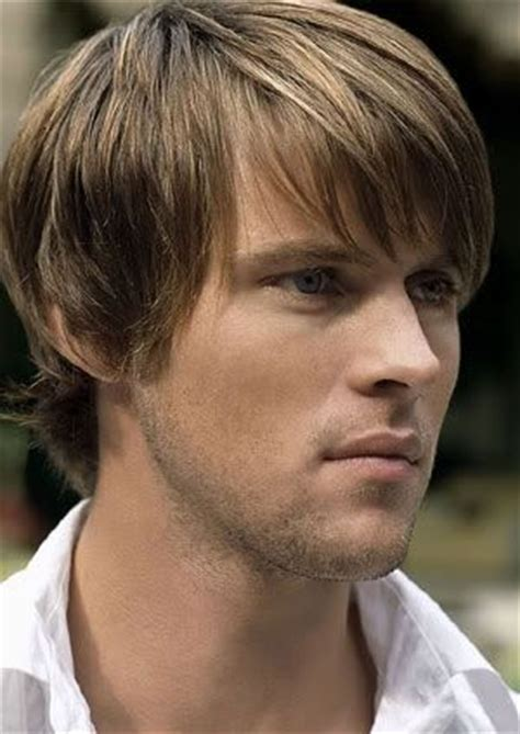 how to cut shaggy boys hair with scissors 17 best images about gabe is getting a haircut on