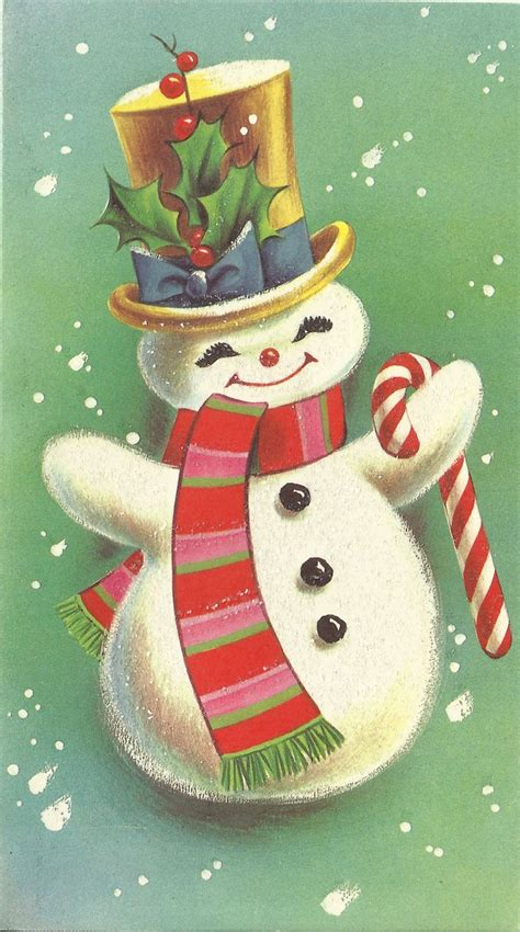 1000 ideas about christmas snowman on pinterest snowman