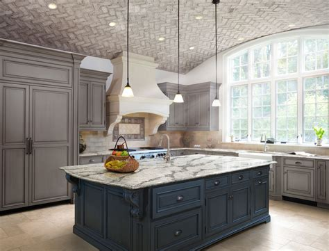 Where To Buy Cambria Countertops by New Hshire Cambria Quartz Countertops Dealer Starting