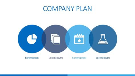 Download Free Powerpoint Templates Slidemodel Com Ppt Templates