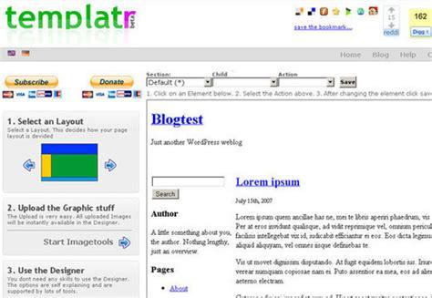 code template generator 90 ferramentas css 250 teis e geradores para web