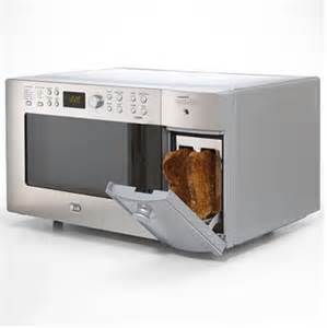 Ge Convection Toaster Oven Oven Toaster Microwave And Toaster Oven Combo