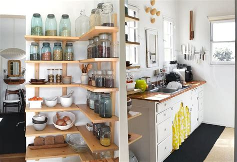 diy kitchen shelving ideas 10 diy corner shelf ideas for every room of your home