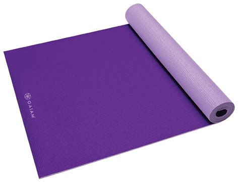 the best mat for you hathayoga