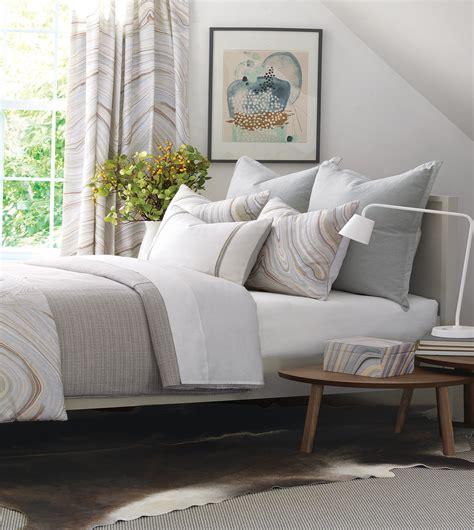niche bedding niche luxury bedding by eastern accents blake bedset