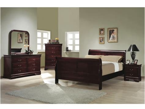 alexandra 5 0 quot bed frame murroe beds