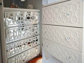 overlay ikea add instant glam to your ikea furniture using overlays
