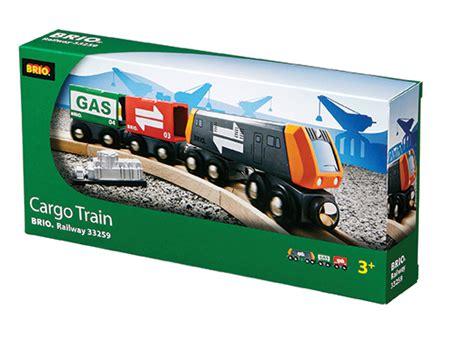 brio safari train set brio railway trains for wooden train set safari steam