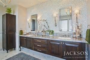 bathroom design san diego bathroom design san diego gooosen