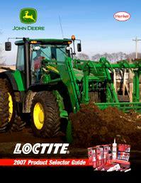 Pelumas Excavator authorized distributor loctite pelumas anti karat loctite ml 11 henkel indonesia pt