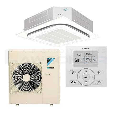 daikin cassette unit daikin brisbane air conditioner installation fcq71 7 1kw