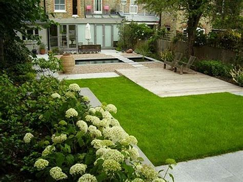 design themes in landscape architecture beautiful backyard landscape design ideas backyard
