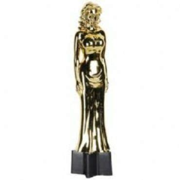 hollywood theme party dress ideas female oscar statue female party products pinterest