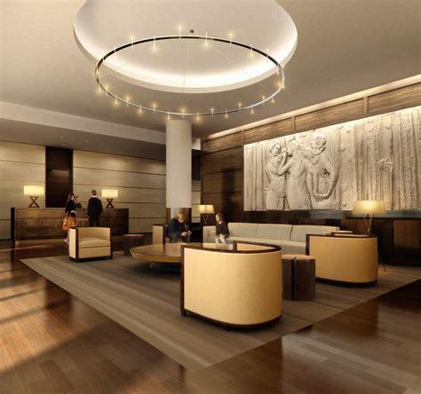 hotel interior designs luxury hotel lobby interior design with unique chairs