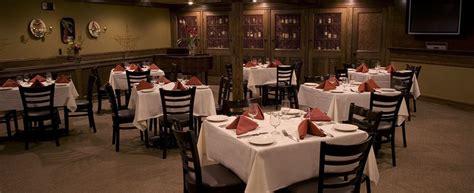 City Kitchen Grosse Pointe Mi by Dining City Kitchen