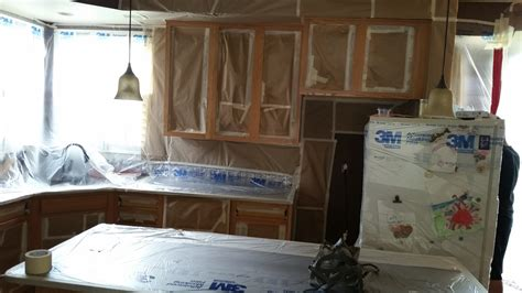 interior paint archives williamsburg paint contractors painting contractors denver mention this ad and save