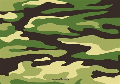 army themed pattern forest multicam pattern vector background download free