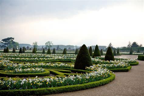 best public gardens 100 best public gardens flowers callaway gardens