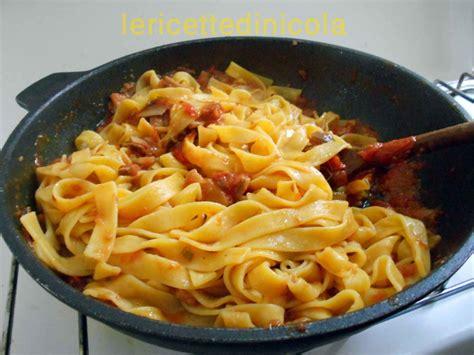 ricette di cucina primi piatti cucina siciliana primi piatti