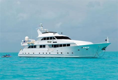 yacht sovereign layout sovereign yacht charter details luxury charter boat