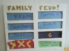Group Games On Pinterest Family Feud Youth Activities How To Make Your Own Family Feud On Powerpoint