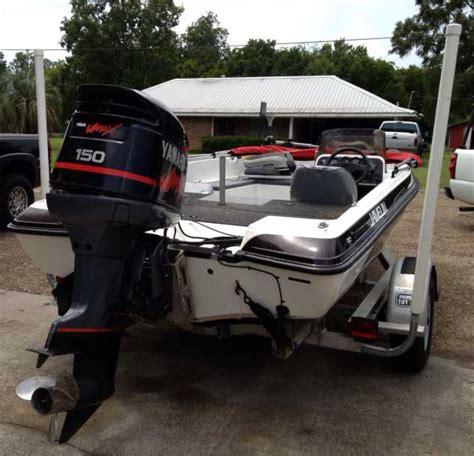 bass boat central setup javelin