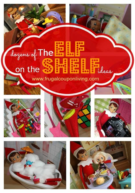 On The Shelf Name Ideas by On The Shelf Name Ideas Review Ebooks
