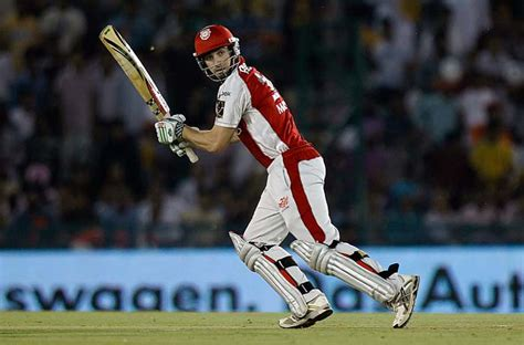 kings xi punjab is a mohali based cricket team representing punjab in ipl 4 kings xi punjab vs pune warriors photo gallery