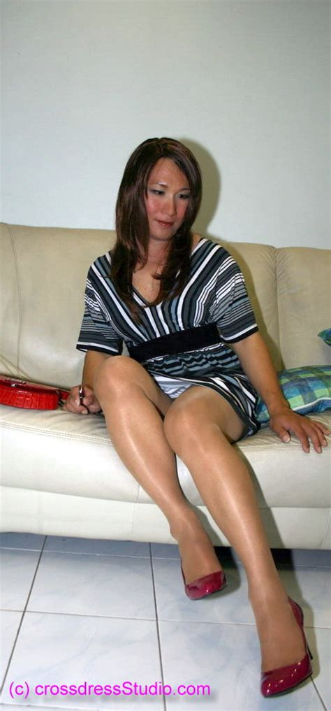 crossdressing make overs california crossdressing makeover salons in los angeles