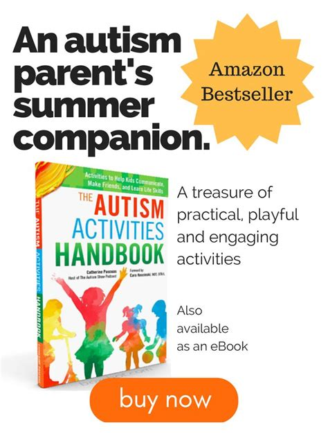 caring for autism practical advice from a parent and physician books 130 best images about autism products on