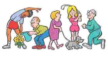 salto con pertiga en el tolima: beneficios de la actividad