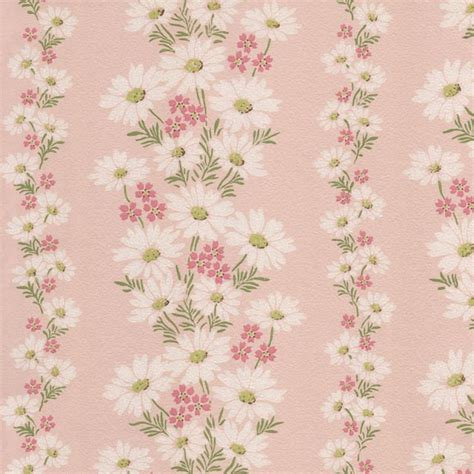 wallpaper dinding vintage flower 17 best images about floral pattern on pinterest floral