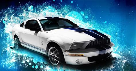 Hd Car wallpapers: Hd Car wallpapers