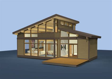 Lindal Cedar Homes Floor Plans by 1000 Ideas About Techo A Dos Aguas On Pinterest