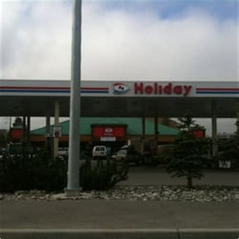 Holiday Station Stores Gift Card - holiday stationstores convenience stores anchorage ak yelp