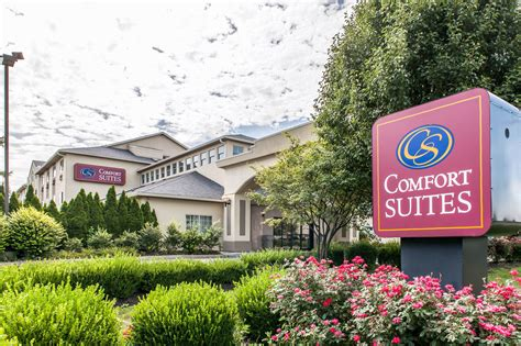 Comfort Inn In Columbus Ohio by Comfort Suites In Columbus Oh 614 586 1