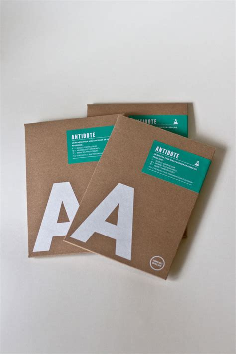 design inspiration packaging beautiful new print design inspiration 43 exles