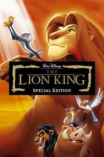Watch Lion Movie Online Free The Lion King 1994 Hindi Dubbed Movie Watch Online