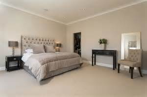 Dormer Bedroom Decorating Ideas Beautiful Taupe And Black Rear Dormer Loft Conversion