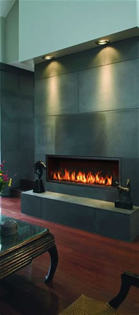 town and country gas fireplaces town country ws54 direct vent gas fireplace shown with