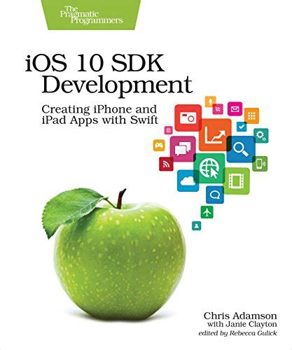 tvos apprentice third edition beginning tvos development with 4 books e books free books