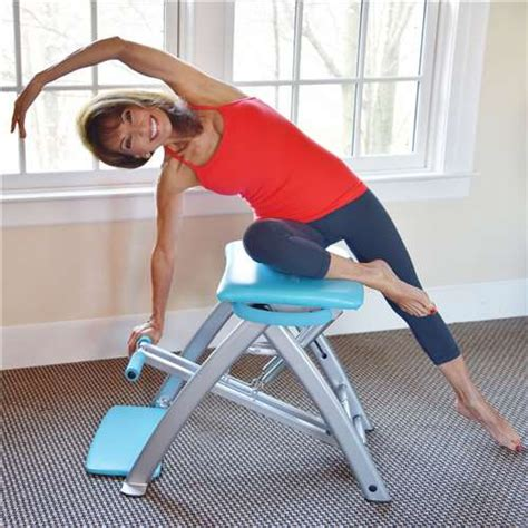 pilates workout bench life s a beach blue pilates pro exercise workout fitness