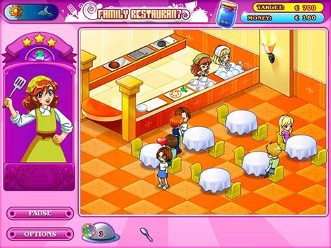 family restaurant full version free download game free full pc and mac casual games for download 187 blog