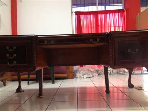 compra de escritorios para oficina escritorio antiguo para oficina usado 28 000 00 en