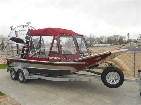 duck boat for sale utah diamondback aqua duck boat for sale from usa